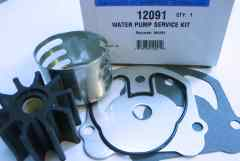 12091 Water pump service kit.jpg