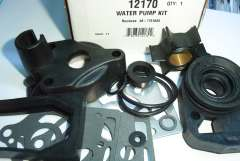 12170 Water pump kit Mercury outboard