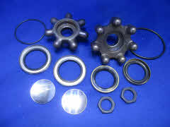 22050 GLM aftermarket OMC ball gear kit 400-800 outdrives.jpg