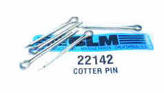 22142 cotter pins
