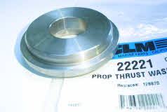 22221 Thrust washer Volvo Penta Cobra SX