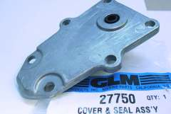 27750 cover seal