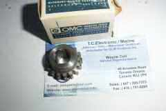 313235 Marine genuine parts