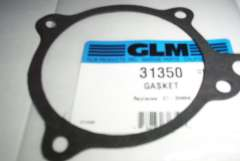 31350 Chevy 4-6 inline water pump gasket