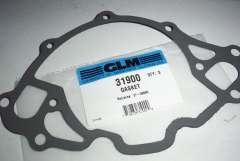31900 Ford V8 water pump gasket