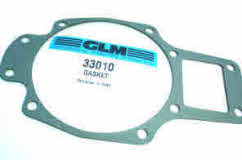 33010 Swivel housing gasket 10 bolt