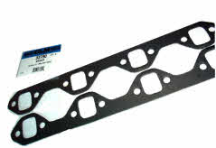33790 Exhaust manifold gaskets