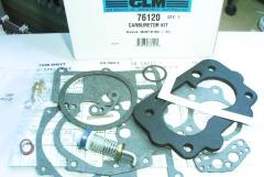 76120 Carburetor kits