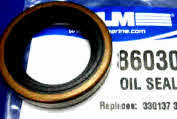 86030 Propeller shaft oil