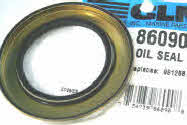 86090 Press on oil seal 1968-1971 2 required OEM 981268