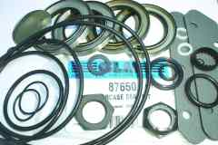 87650 Upper 1973-1986 seal kit aftermarket omc parts