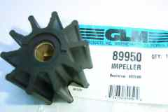 89950 Impeller aftermarket omc parts