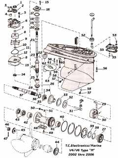 wiring diagram for 115 yamaha outboard with I Need Help Page on Johnson Motor Wiring Diagram moreover 2011 Mercury Mariner Wiring Diagram likewise 1983 Mercury Outboard Wiring Diagram further Add A Battery Kit   120A besides Evinrude 7 5 Hp Outboard Motor.