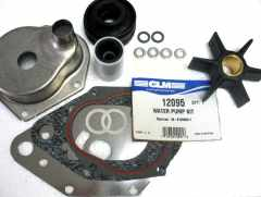 12095 Mariner Mercury water pump kit