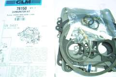 carburetor-kit