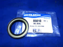 85010 Oil seal for intermediate shaft 313992
