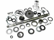 lower unit parts kit