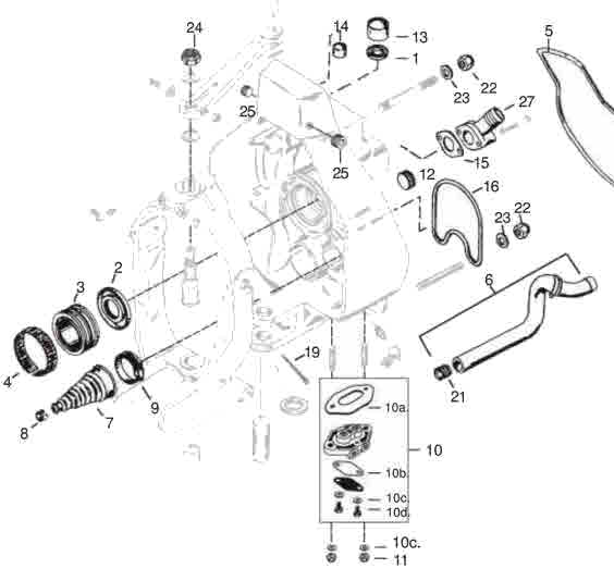 170 Mercruiser Electrical Diagram furthermore Alpha 1 Gimbal Bearing Mercruiser Parts Diagram also 5lnco Mercury Grand Marquis Extract Check Engine Codes as well I need help page additionally Bass Boat Wiring Diagram. on mercury outboard control box wiring diagram